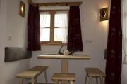 neues-Zimmer11