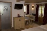 neues-Zimmer12