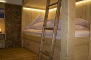 neues-Zimmer8